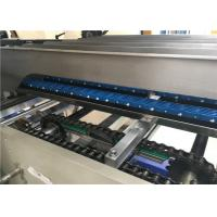 Wholesale Touch Screen Automatic Packing Machines Shrink Packaging Equipment 200ml from china suppliers
