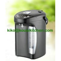 China Electric Thermos Pot, Electric kettle, hot water dispenser on sale