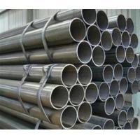 Wholesale SUS310S EN 1.4845 Stainless Steel Welded Pipe 6-159 mm OD Polished from china suppliers