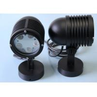 Wholesale Cree Garden Water proof RGB Landscape LED 18W Lights High Efficiency from china suppliers