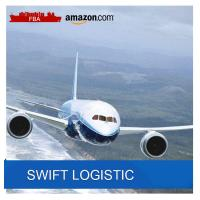 Wholesale Professional European Freight Services From Shenzhen China To Russia from china suppliers