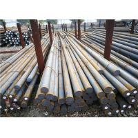 Wholesale Forged C Alloy Hastelloy C-276 Stainless Steel Round Bar Corrosion Resistance from china suppliers