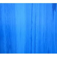 Wholesale Anti Slip Commercial PVC Flooring , 2*20m Hospital Flooring Vinyl from china suppliers