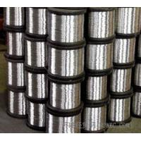 Wholesale aluminum alloy 5154 wires from china suppliers