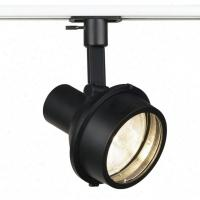 China High power 50W / 10w / 20w dimmable led track spot light 2 / 3 / 4 wire 80 - 90lm/W on sale