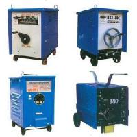 Wholesale Welding Machines from china suppliers