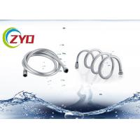Wholesale Professional Flexible Shower Hose Anti Tensile Technology Anti Aging Material from china suppliers