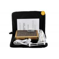 Buy cheap Bioelectrical Mini Quantum Magnetic Resonance Health Body Analyzer AH - Q2 product