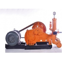 Wholesale 90000w Reciprocating Four Cylinder Single Acting Piston Pump from china suppliers