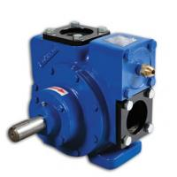Vickers Hydraulic Pumps Popular Vickers Hydraulic Pumps