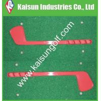 Wholesale child golf putter from china suppliers
