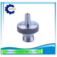 Wholesale E080 EDM Drilling Chuck Connector For EDM Drilling Machines Chuck Holder from china suppliers