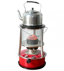 Wholesale Kerosene Heaters ( KSP-229 ) from china suppliers
