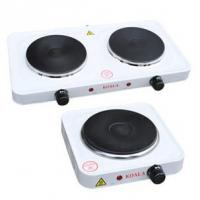 Wholesale Electric Hot Plate,  Electric Stove from china suppliers