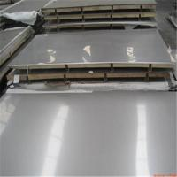 Wholesale Nickel 200 Monel 400 Invar 36 Price Stainless Steel Plate / Sheet from china suppliers