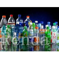 Wholesale 1000 - 1500 BPH Semi Automatic Bottle Blowing Machines For PET Bottles Blow Moulding Machine from china suppliers