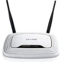 Wholesale Firewall, QoS 802.11b ARP, UDP Home Wifi Router with multicast, UPnP for Desktop,  Home from china suppliers