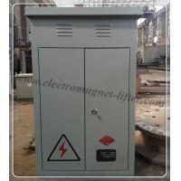 Buy cheap Control Panel DKP-1A from wholesalers