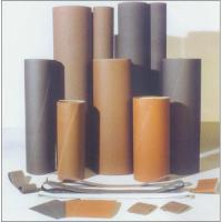 Wholesale Narrow Sanding Belt from china suppliers