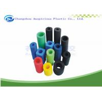 Wholesale Foam Type and EPE Material Cushioning Customized Shape epe foam tube from china suppliers
