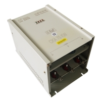 Wholesale 2500VAC 470K Resistance SCR Voltage Regulator For Electronics from china suppliers