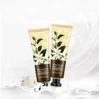 Wholesale Anti Wrinkle Hydrating Hand Cream Deep Moisture Main Ingredient Gardenia Extract from china suppliers