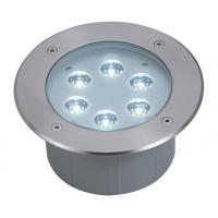 Wholesale High Efficiency IP67 27Watt 24Volt Led Inground Light For Gardens from china suppliers