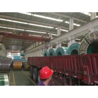 Quality 444 Stainless Steel Sheet AISI 444 (S44400) Stainless Steel 444 Stainless Steel for sale
