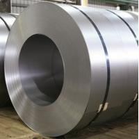 Quality S32760 Duplex Steel Plate / Pipe / Bar / Strip for sale