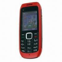 Wholesale Refurbished Dual SIM cards phone, 1.8 Inches TFT from china suppliers