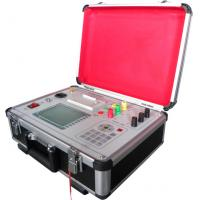 Wholesale 31500kVA Transformer Testing Equipment With 320x240 LCD Display from china suppliers