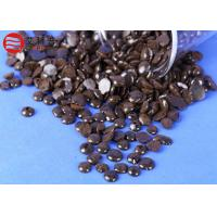 Wholesale Coumarone Indene Resin For roofing waterproof coiled material with bitumen from china suppliers