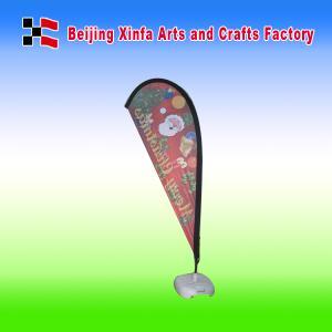 yulin senior singles 微软bing搜索是国际领先的搜索引擎,为中国用户提供网页、图片、视频、词典、翻译、地图等全球信息搜索服务.