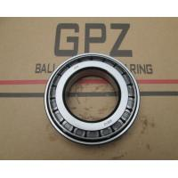Wholesale 30212 taper roller bearing 60x110x23.75 mm GPZ 7212 E from china suppliers