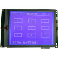 """Wholesale 5.7"""" Graphic LCD Display Module , Industrial Control Equipment Dot Matrix LCD Module from china suppliers"""