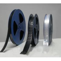 Wholesale Conductive Embossed Carrier Tape With Reel Cover Tape Accurate Dimensions from china suppliers