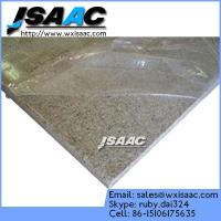 China Granite floor wall and table protective film on sale