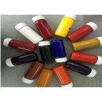 Wholesale Industrial Pigment Color Paste 215-479-3 Homogeneous Fineness For Paper Fiber from china suppliers