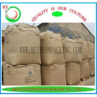 Wholesale Hot Sell PP Jumbo Bag pp woven big builder bag from china suppliers