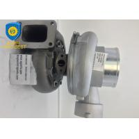 Wholesale 112-7489 Caterpillar Excavator Turbocharger High Flexibility High Performance from china suppliers