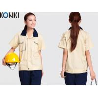 Wholesale Buses driver uniform professional custom work uniform dry-fit workwear from china suppliers