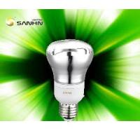 Wholesale Energy Saving Lamp (SH-R50XS) from china suppliers