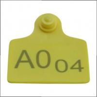 Wholesale Animal ear tag from china suppliers
