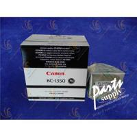 Wholesale Canon BC-1350 Print Head from china suppliers