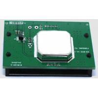 China contact card reader module with PSAM card slot on sale