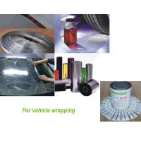 Buy cheap 3M94/3MK520 Adhesion Promoter Alternative for vehicle wraps,strips,graphics from wholesalers