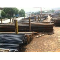 Wholesale Vehicles Hot Rolled Forged Steel Round Bar 30CrNiMo8 QT Quenched from china suppliers