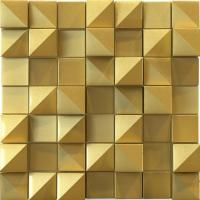 Wholesale Decorative Material Acoustic Diffuser Panels , Sound Absorbing Board from china suppliers