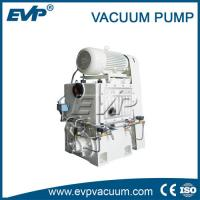 vacuum pump industry in china 2015 China vacuum pump catalog of 2015 new product vacuum pump, vacuum chemical pump for labs provided by china manufacturer - taizhou jinxin industry & trade co, ltd, page1.