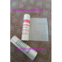 """Wholesale OCC-PFMF  good quality painter's masker 48"""" x 180' from china suppliers"""